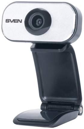 Web-камера SVEN IC-990 HD