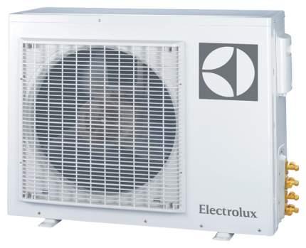 Сплит-система Electrolux EACS-09 HG-B/N3 Air Gate
