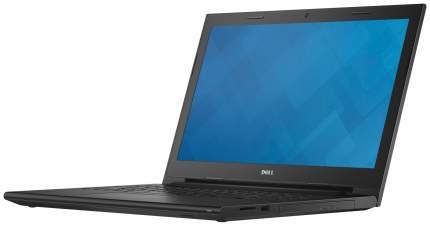 Ноутбук Dell 3542-1868