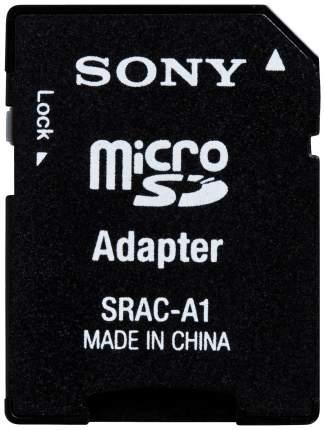 Карта памяти Sony Micro SDHC SR-32UY3A 32GB