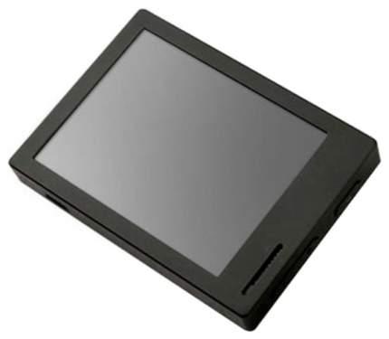 Портативный MP3 плеер Cowon M2 32Gb Black (15117503) 32Gb