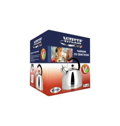 Чайник для плиты Vitesse VS-7805 4.5 л