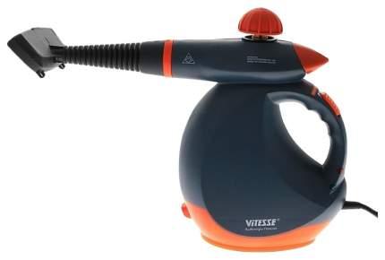Паровой очиститель ViTESSE VS-330
