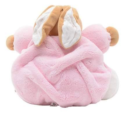 Мягкая игрушка Kaloo Заяц 25 см (K969466)