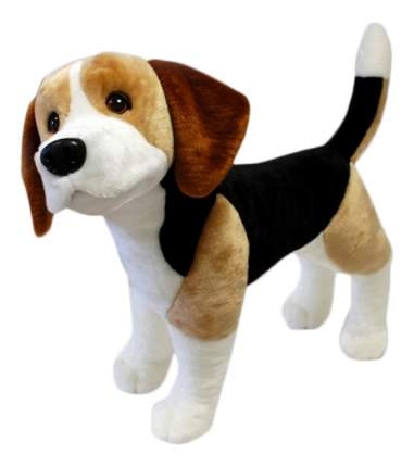 Мягкая игрушка Fancy Собака Бигль Виски