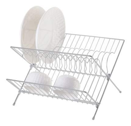 Сушилка для посуды WALMER W14312621