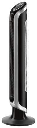 Вентилятор колонный Tefal VF6670 black