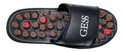 Массажер для стоп Gess uFoot 204 M