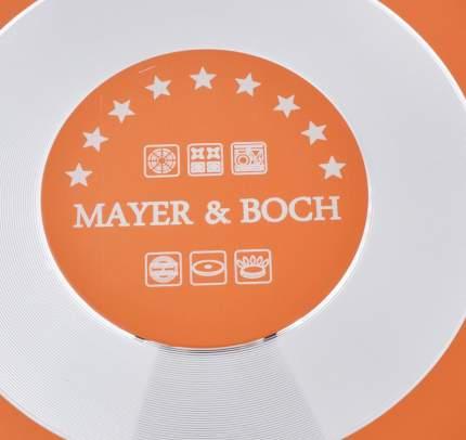 Сотейник Mayer&Boch 24 см