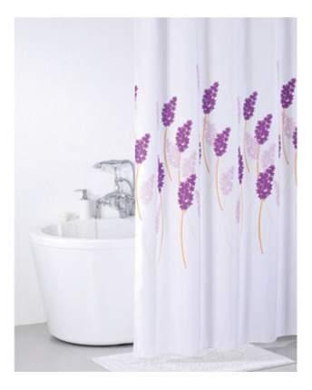 Штора для ванной IDDIS SCID120P