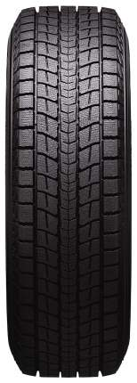 Шины Dunlop Winter Maxx SJ8 235/65 R18 106R