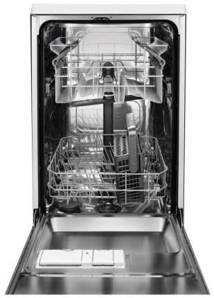 Встраиваемая посудомоечная машина AEG FSM31400Z