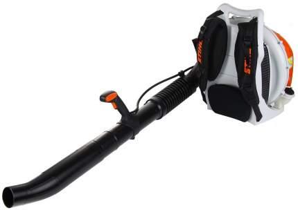 Бензиновая воздуходувка STIHL BR 500 42820111610