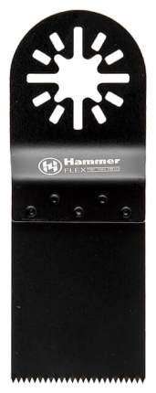 Полотно пильное Hammer 220-037 174905