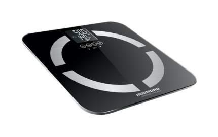 Весы напольные Redmond RS-713