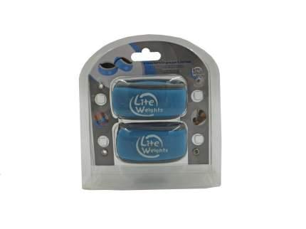Утяжелители Lite Weights 5850LW 2 x 0,5 кг