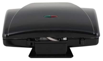 Сэндвич-тостер Scarlett SC-TM11035