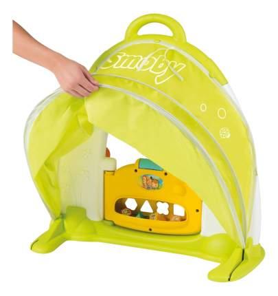 Игровой домик Smoby Cotoons