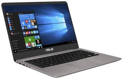 Ноутбук ASUS ZenBook UX410UA-GV399T 90NB0DL3-M08020