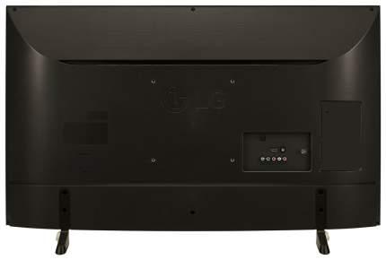 LED Телевизор Full HD LG 43LK5100PLB