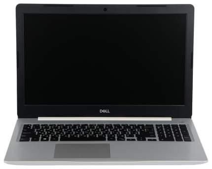 Ноутбук игровой Dell Inspiron 5570-5716