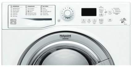 Стиральная машина Hotpoint-Ariston VMSG 601 X 1