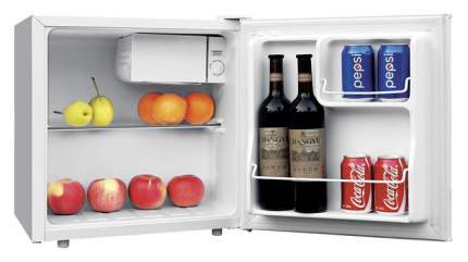 Холодильник BBK RF-050 White