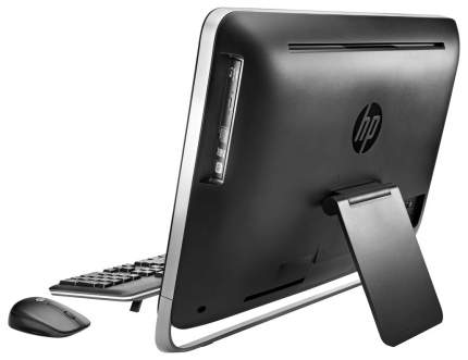 Моноблок HP ProOne 400 G1 M3W40EA