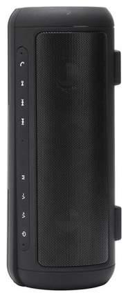 Беспроводная акустика QUMO X10 Black (BT0010)