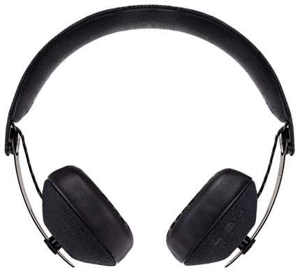 Беспроводные наушники Marley Rise BT Black