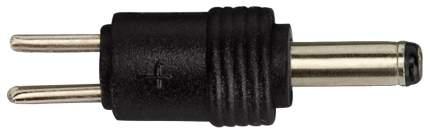 Сетевое зарядное устройство Hama Electronic (00046611)