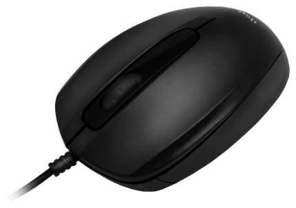 Мышь Oxion OMS016