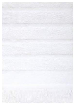 Набор полотенец Devilla mousse белый