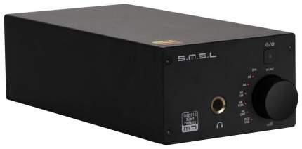 Цифро-аналоговый преобразователь SMSL M7