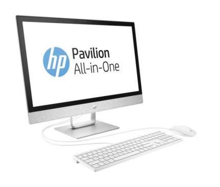 Моноблок HP Pavilion 24-x030ur 3ES06EA