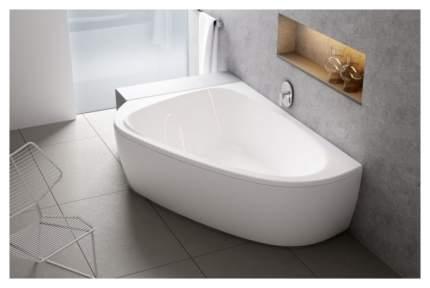 Акриловая ванна Ravak LoveStory II L 196x139, C751000000