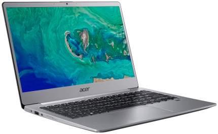Ультрабук Acer Swift 3 SF313-51-58DV (NX.H3YER.001)