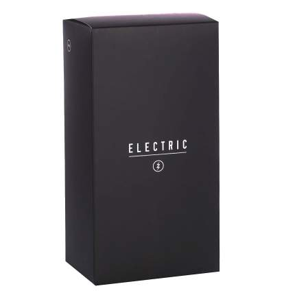 Линза для маски Electric EG2 2019 коричневая/серая