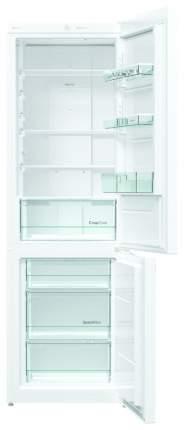 Холодильник Gorenje NRK611PW4 White