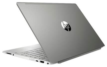 Ноутбук HP Pavilion 14-ce1001ur 5CT33EA