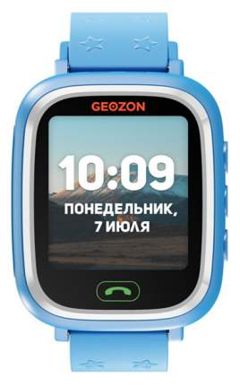 Смарт-часы Geozon G-W05BLU
