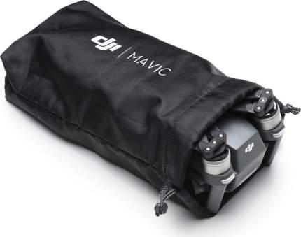 Чехол DJI Aircraft Sleeve Black для DJI Mavic