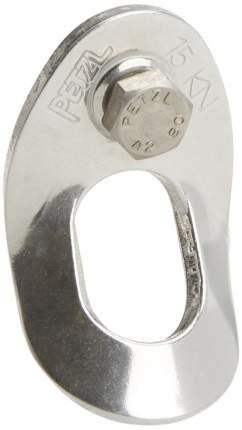 Проушина Petzl Coudee 8 мм
