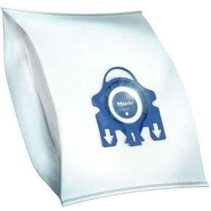 Мешки для пылесоса Miele Allergy XL Pack GN