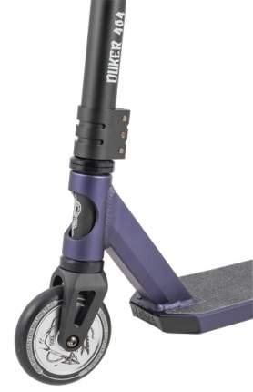 Самокат Tech Team Duker 404 purple