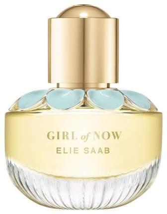 Парфюмерный набор Elie Saab Girl Of Now Set II