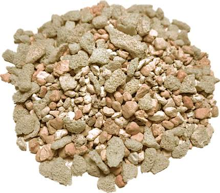 Универсальный грунт для Кактусов и Суккулентов UltraEffect Plus Mineral 1,2л