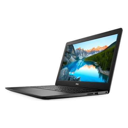 Ноутбук Dell 3595-1819