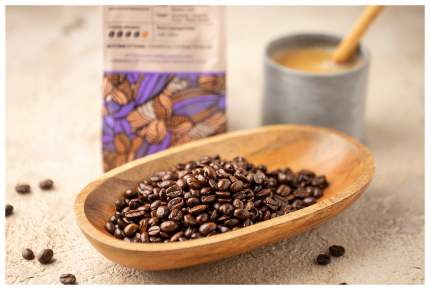 Кофе Декаф без кофеина  150 г
