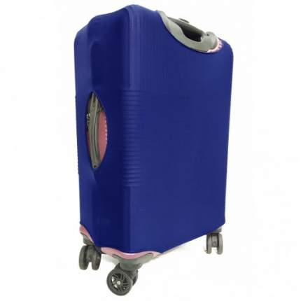 Чехол для чемодана LS-020120 (M/L)